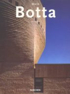 Mario Botta (Midsize)