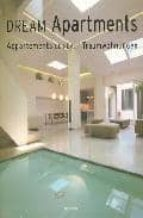 Dream Apartments : Edition trilingue français-anglais-allemand (Evergreen Series)