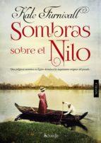 SOMBRAS SOBRE EL NILO (EBOOK)