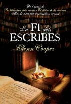 LA FI DELS ESCRIBES (EBOOK)