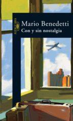 CON Y SIN NOSTALGIA (DIGITAL)