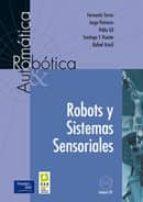 ROBOTS Y SISTEMAS SENSORIALES
