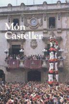 MON CASTELLER (T. 1) (I1)