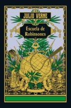 Escuela de Robinsones (INOLVIDABLES)