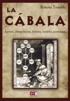 LA CÁBALA (EBOOK)