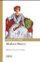 Madame Bovary (Mil Letras)