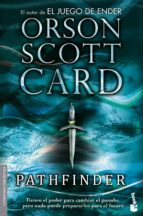 Pathfinder (Literatura Fantástica)