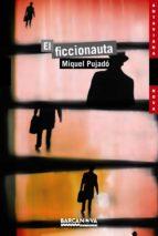 El ficcionauta (Llibres Infantils I Juvenils - Antaviana - Antaviana Nova)