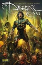 THE DARKNESS 13 (TOP COW)