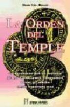 Orden Del Temple, El