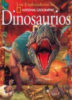 Dinosaurios (NO FICCION)