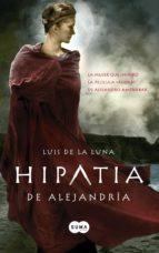 HIPATIA DE ALEJANDRÍA (EBOOK)