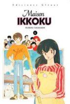 Maison Ikkoku 6 (Big Manga)