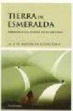 TIERRA DE ESMERALDA (8ª ED.)