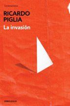 La Invasión (CONTEMPORANEA)