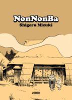 Nonnonba (SILLÓN OREJERO)