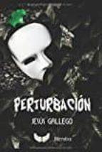 PERTURBACION