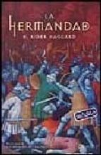 LA HERMANDAD (BEST SELLER ZETA BOLSILLO)