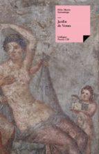 JARDÍN DE VENUS (POEMAS ERÓTICOS) (EBOOK)