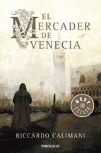El mercader de Venecia (BEST SELLER)