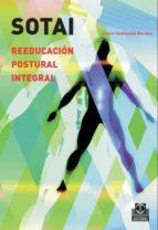 SOTAI. REEDUCACIÓN POSTURAL INTEGRAL (EBOOK)