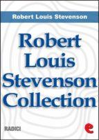 Robert Louis Stevenson Collection (Radici)