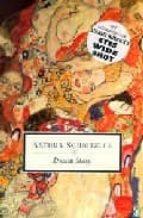 Dream Story (Penguin Twentieth Century Classics)