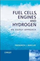 Fuel Cells: Evolution, Application And Development