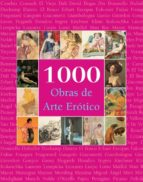 1000 Obras de Arte Erótico (The Book)