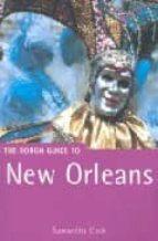 **New Orleans Mini (Miniguides)