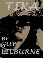 Tika (English Edition)