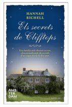 Els secrets de Clifftops (Novel-La (amsterdam))