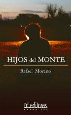 HIJOS DEL MONTE (EBOOK)