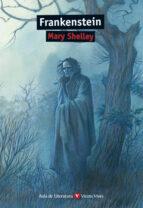 Frankenstein - Aula De Literatura: 5