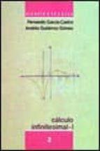 CALCULO INFINITESIMAL I (VOL.II) (5ª ED.)
