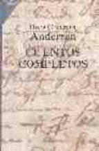ESTUCHE: CUENTOS COMPLETOS HANS CHRISTIAN ANDERSEN (4 VOLS.)