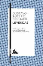 Leyendas (Clásica)