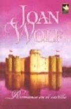Romance en el Castillo (Harlequin Mira)