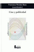CINE Y PUBLICIDAD