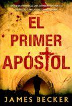 El primer Apóstol (Bonus)