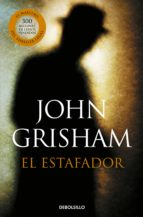 El Estafador (BEST SELLER)