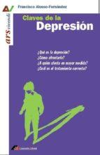 CLAVES DE LA DEPRESION