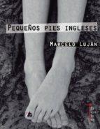 PEQUEÑOS PIES INGLESES