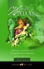 EL PODER DE LAS HADAS (EBOOK)