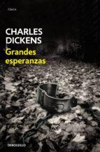 GRANDES ESPERANZAS (EBOOK)