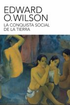LA CONQUISTA SOCIAL DE LA TIERRA (EBOOK)
