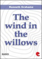 The Wind in the Willows (Radici)