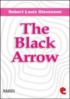 The Black Arrow (Radici)