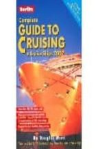 Berlitz Complete Guide to Cruising and Cruise Ships 2007 (Berlitz Cruise Guide)