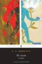 [The Guide: A Novel] [by: R. K. Narayan]